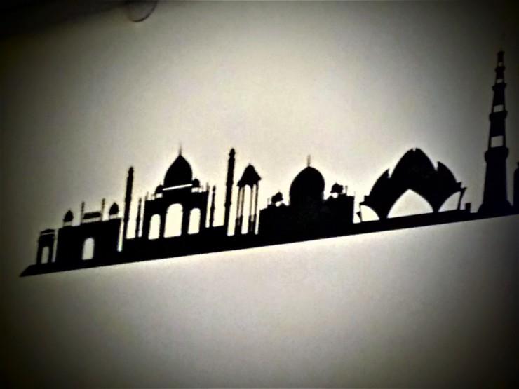 Wall pic.jpg